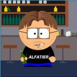 alfatier