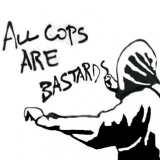 all Cops are Bastards