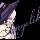 Angelika6
