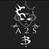 A.S Community