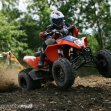 atv power 34