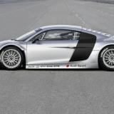 Audi R8-GT3_01