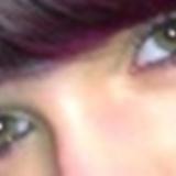 *Auge*