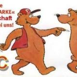 Bärenclub