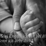 Bei dir
