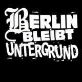 berlin untergrund