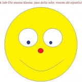 Berliner Smile
