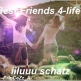 best friends 4-life
