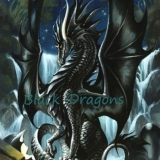 Black-Dragons