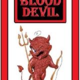 blood devil