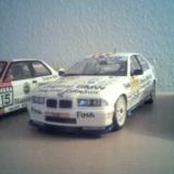 BMW FINA