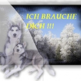 BRAUCHE by gee
