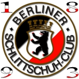BSchC