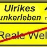 Bunkerwelt