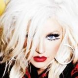 Christina.A