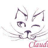 claudia katze