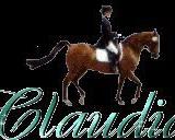 claudia pferd