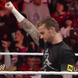 CM Punk(NexSES)