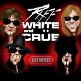 crüe1