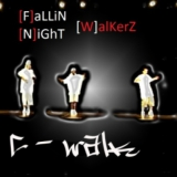 C-Walk [FNW]