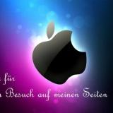Danke apple