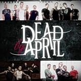 Dead by April3