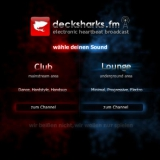 Decksharks.fm