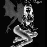 Devil_Dragon