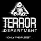 dht terror