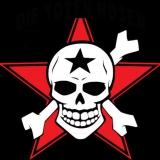 Die Toten Hosen LOGO