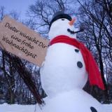 dieters weihnachtsgruss