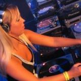 DJ Korsakoff