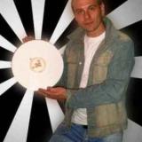 DJ-Dixi