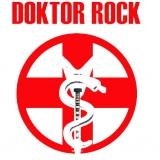 Doktor Rock