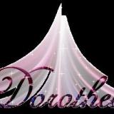 dorothea 2