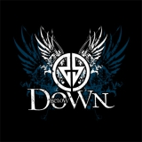 Down Below Logo
