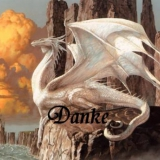 Dragon - Danke