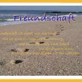 DW  **  FreundSchaft