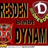 Dynamo für immer!