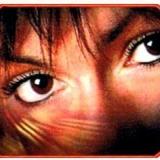 egypt eyes
