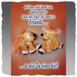 ein freund ist ein engel