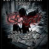 engel sarah