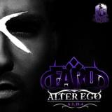 Fard-Alter Ego(cover)