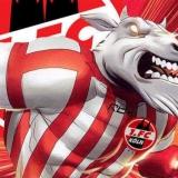 FC Bock