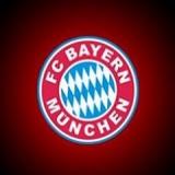 FC.Bayern