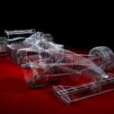 Ferrari-06