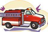 Feuerwehr-5