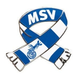 for ever MSV