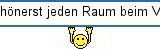 frecher smiley 4