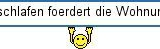 frecher smiley